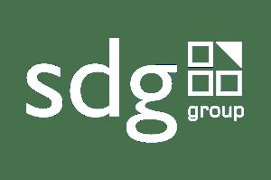 SDG_Mainlogo_white