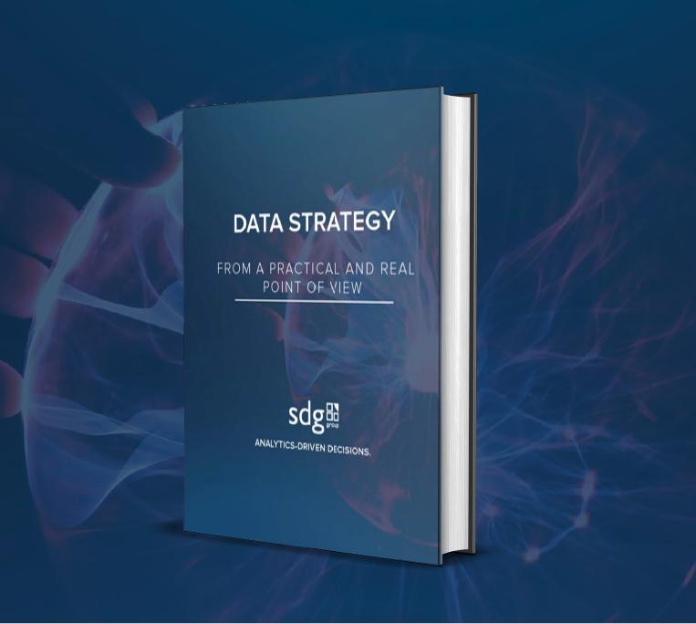 Data Strategy Thumbnail